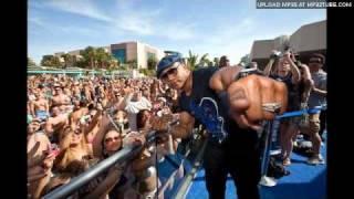 LL Cool J - #1Fan