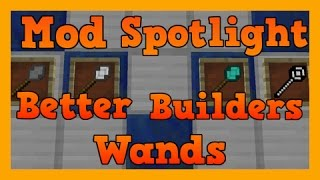 Today I look at a mod that puts Bob the builder to shame Remember t...
