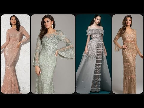 full-sleeves-sequins-work-evening-gowns/evening-party-wear-dresses/mother-of-the-bride-dresses