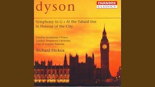 Symphony in G Major: IV. Poco adagio - Andante - Allegro assai - Andante molto moderato