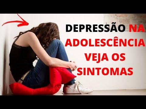 depressão-na-adolescência-é-coisa-seria-conheça-os-sintomas-e-tratamentos