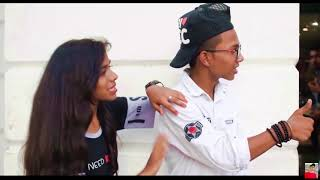 Download Mp3 LAHORE mp3 Choreography By Veer Pandat - Dance Short Film
