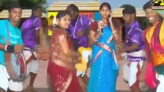 Kosindi Koygooraa chetto Folk SOng Dance    Sri Matha Folk Music