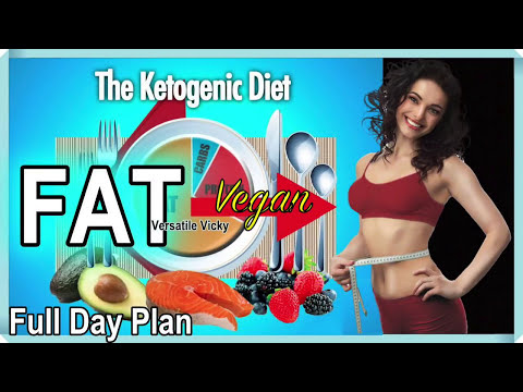 how-to-lose-weight-fast-15-kgs-in-a-month-with-ketogenic-diet-|-keto-diet-plan-for-vegans