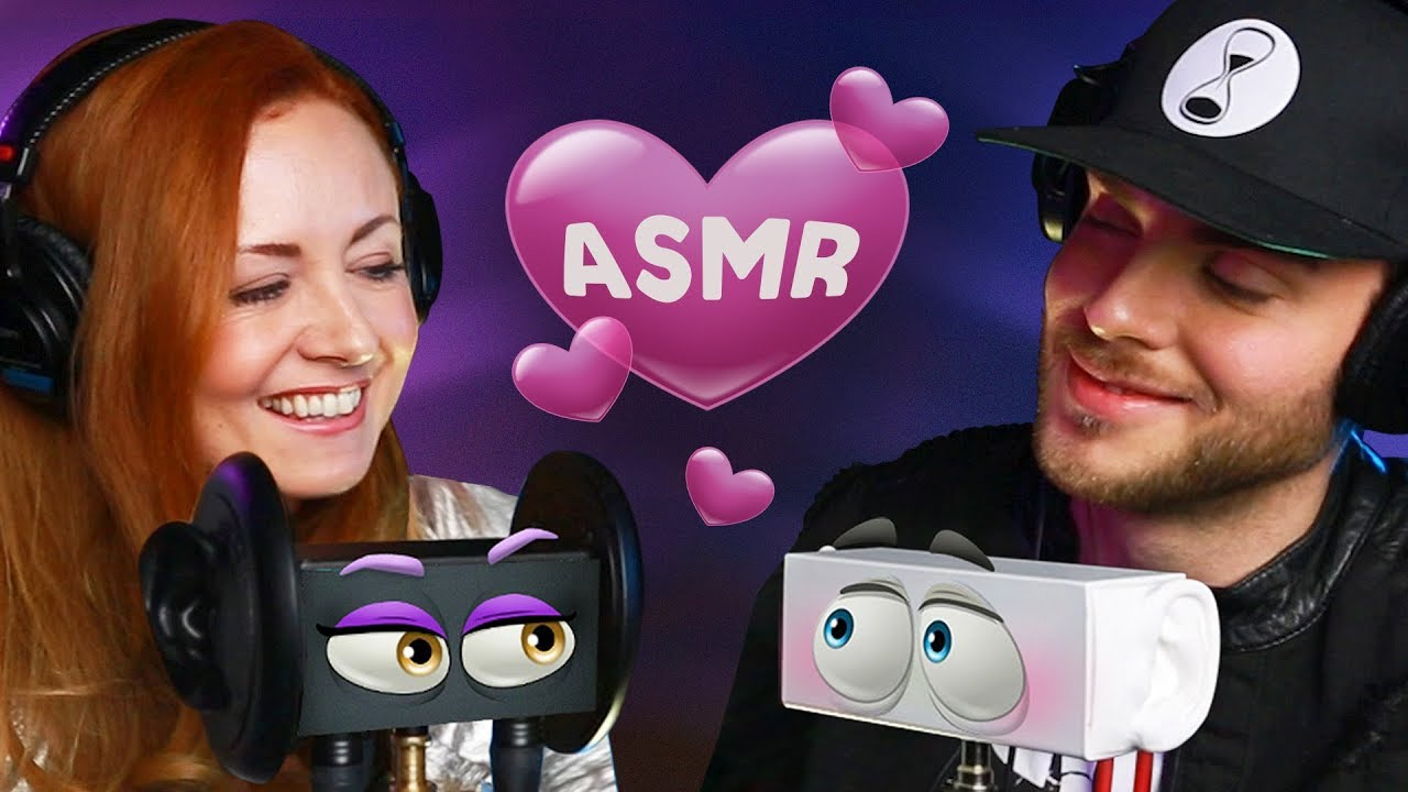 asmr-frank-s-first-date-feat-whispersred