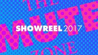 TMZ Showreel | 2017