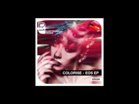 Colorise - Eos