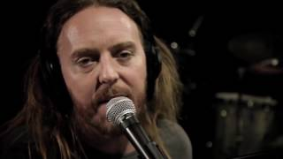 song of the year nominee tim minchin come home cardinal pell 2017 apra music awards