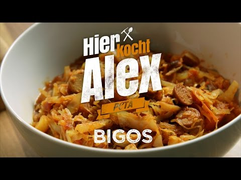 hier-kocht-alex---veganes-bigos-/-peta