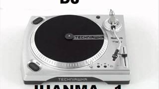 DJ JUANMA 1 CANTADITAS RAPIDAS  1