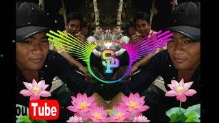 nhac khmer remix 2019 sorry មួយលានដង