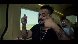 Velet \u0026 6iant Ft Ceydar - Son İmza (Official Video)