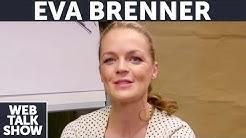 """Eva Brenner: """"'Zuhause im Glück' ist echt!"""""""