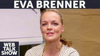 Baixar Eva Brenner: