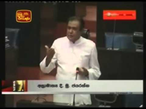 Seek practical process, if really interested in seeking Sarath Fonseka's release -- PM 8/10/2010