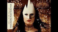 Thousand Foot Krutch - Intro + Welcome to the Masquerade