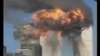 911 Attack!!!