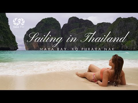 sailing-in-thailand-maya-bay-ko-phi-phi-|-seatv