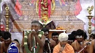 Palani Pattiammal Damodharan Ayya Thiruvasagam Mutrodhudhal Part 4A Palani 28 07 2013 devotional dol