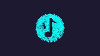 Kapital Music - Beat Reggaeton 2019 FREE | by Danny Dimarc