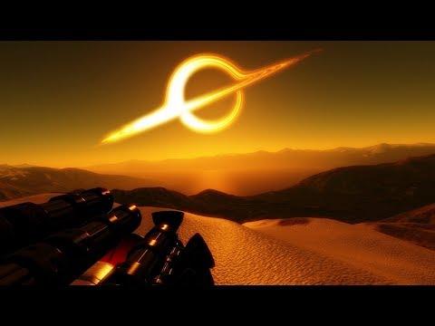Download Youtube: El sueño interestelar II