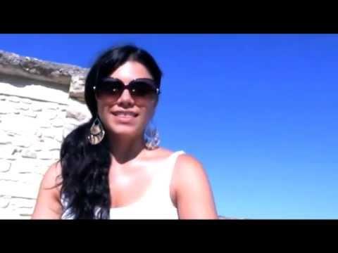Visit Greece - Appreciate Ancient Greek History