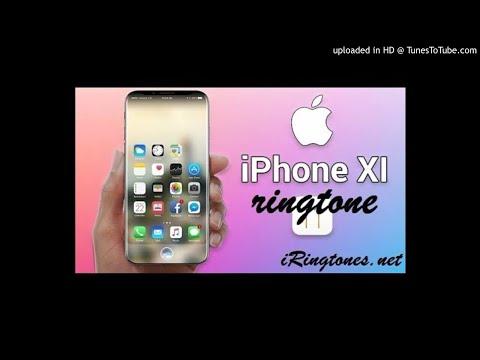 apple-iphone-11-ringtone-funonsite- -best-mobile-ringtones-2019