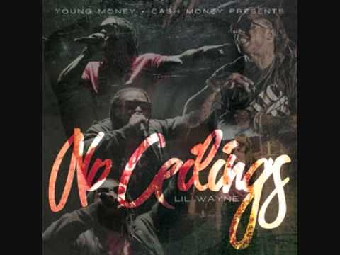 Lil Wayne-Swag Surf (Dirty)