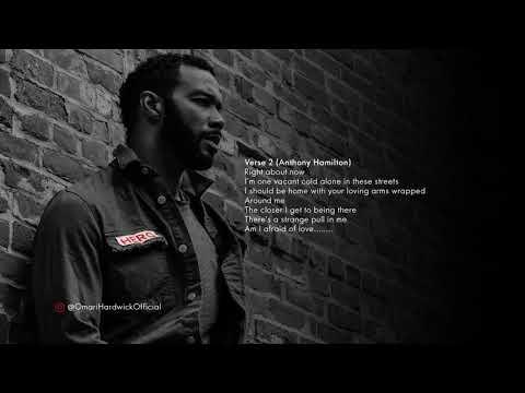Omari  hOme Feat. Anthony Hamilton   ws