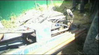 Работа УНБ-8.mp4