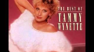 Tammy Wynette : Apartment #9