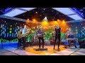 The Revivalists  - Change -  live
