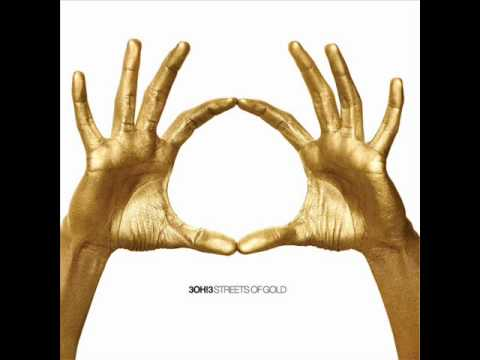 3OH!3 - Touchin' On My Instrumental