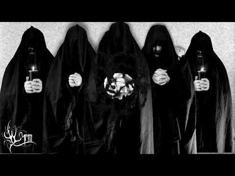 Wyrm - Purge (demo track 2018)