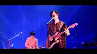 オフィシャルHP:http://www.straightener.net/ 3月1日(水)発売Blu-ra...