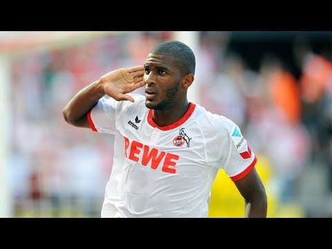 Anthony Modeste Song [10min Version]