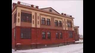 Казань на Новый год и Рождество(, 2014-11-07T09:06:31.000Z)