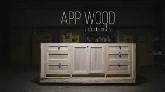 60 Seconds At Play App Wood