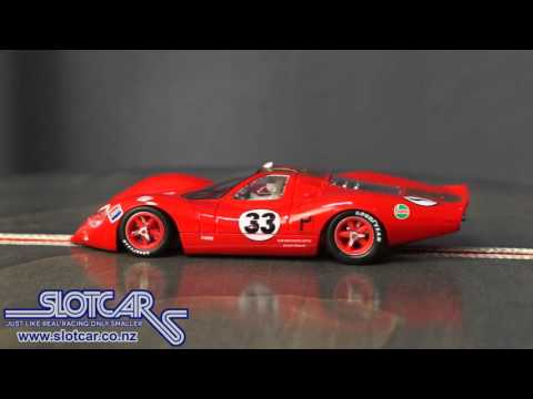 nsr-slot-car-ford-p68-alan-mann-brands-hatch-6hr-33-slotcar-1144sw