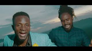 Coopy Bly ft Kidi Face - Laloyo - music Video