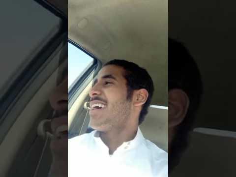 عوافي/كليب ابو حمدان
