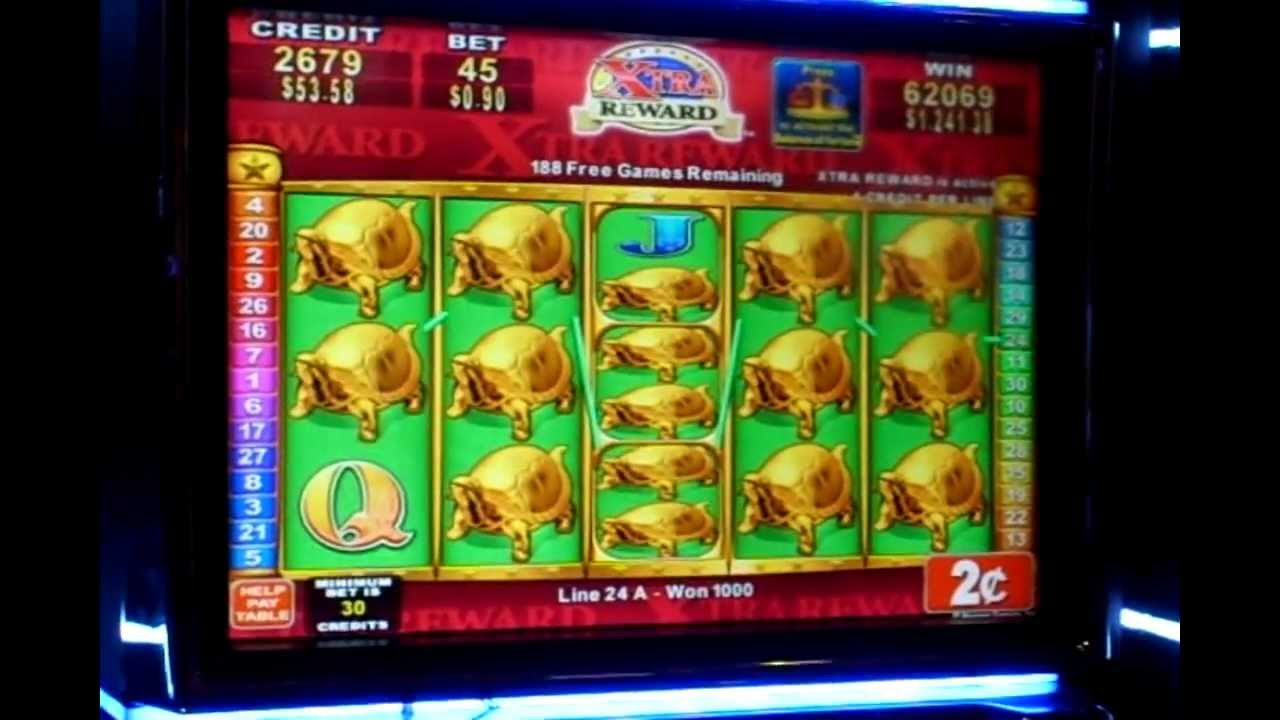 China shores slot game online video poker machine for sale