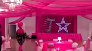 Jeffree Star -