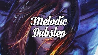 Best of Melodic Dubstep Gaming Mix 2017 2017 Video