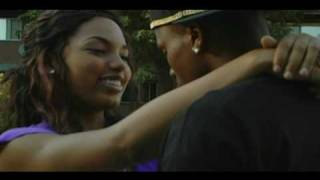 Mcmello Burundi by  Sabina  (OFFICIAL VIDEO) Burundi Music  Habida