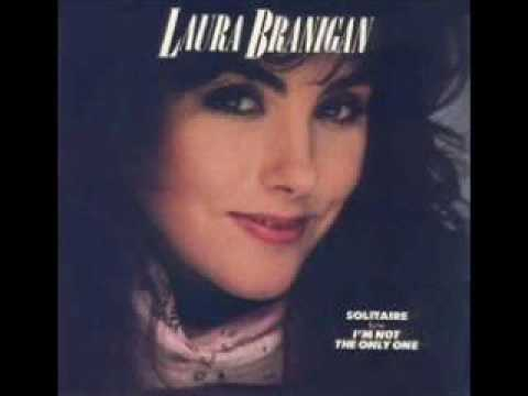 Laura Branigan (Name Game)
