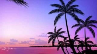 Серебро - Сладко (Dj Oleg Perets & Dj Alex Galin extended remix)
