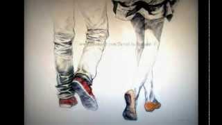 wakh-  Amrinder Gill New song- Tu mera 22 Me tera 22 ...