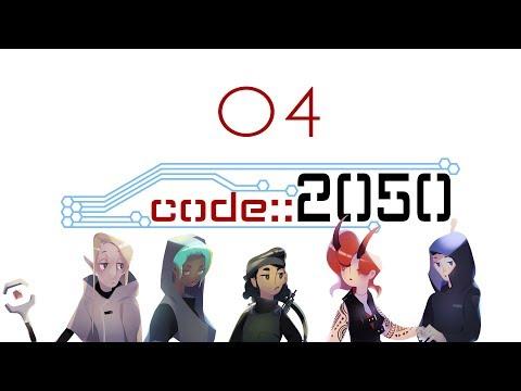 Code::2050 Roll4It #04 ESPRIT DE CORPS - Legendary Pants Cyberpunk DnD
