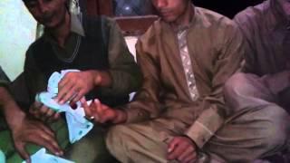 Balti qasida ashraf Hussain